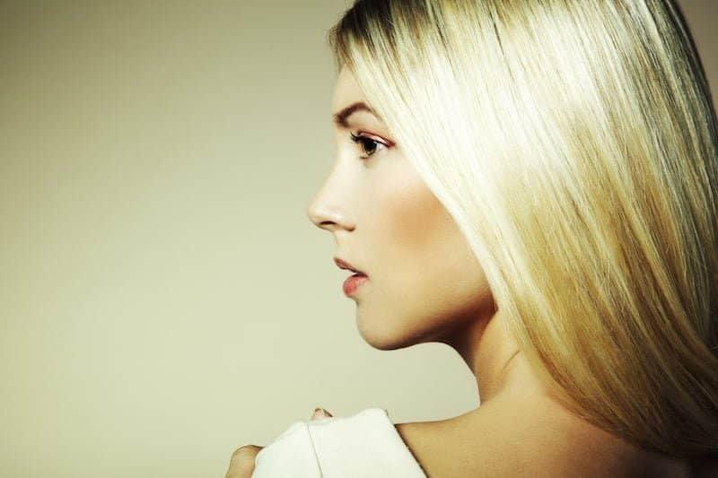 Kosmetyki profesjonalne (do gabinetów, salonów kosmetycznych i fryzjerskich, spa ) pod twoją marką.
