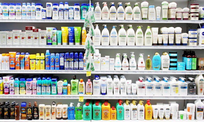 Produkcja kosmetyków luksusowych i marek premium - najwyższej jakości kosmetyki pielęgnacyjne kontraktowy producent kosmetyków, kosmetyki na zlecenie ioc producent kosmetykow 303937541