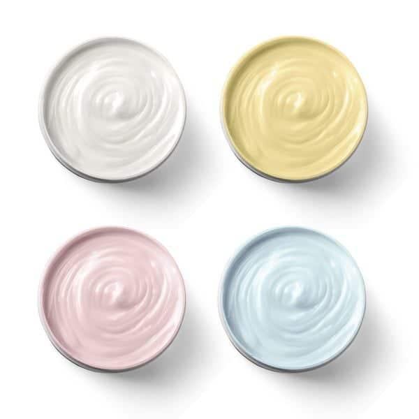 Produkcja kosmetyków selektywnych luksusowych i marek premium - najwyższej jakości kosmetyki pielęgnacyjne kontraktowy producent kosmetyków, private label, kosmetyki na zlecenie ioc producent kosmetykow 399079552