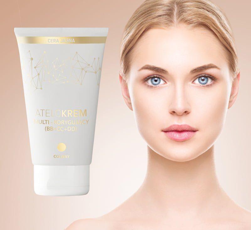 Produkcja kosmetyków luksusowych i marek premium - najwyższej jakości kosmetyki pielęgnacyjne kontraktowy producent kosmetyków, kosmetyki na zlecenie ioc producent kosmetykow bb krem