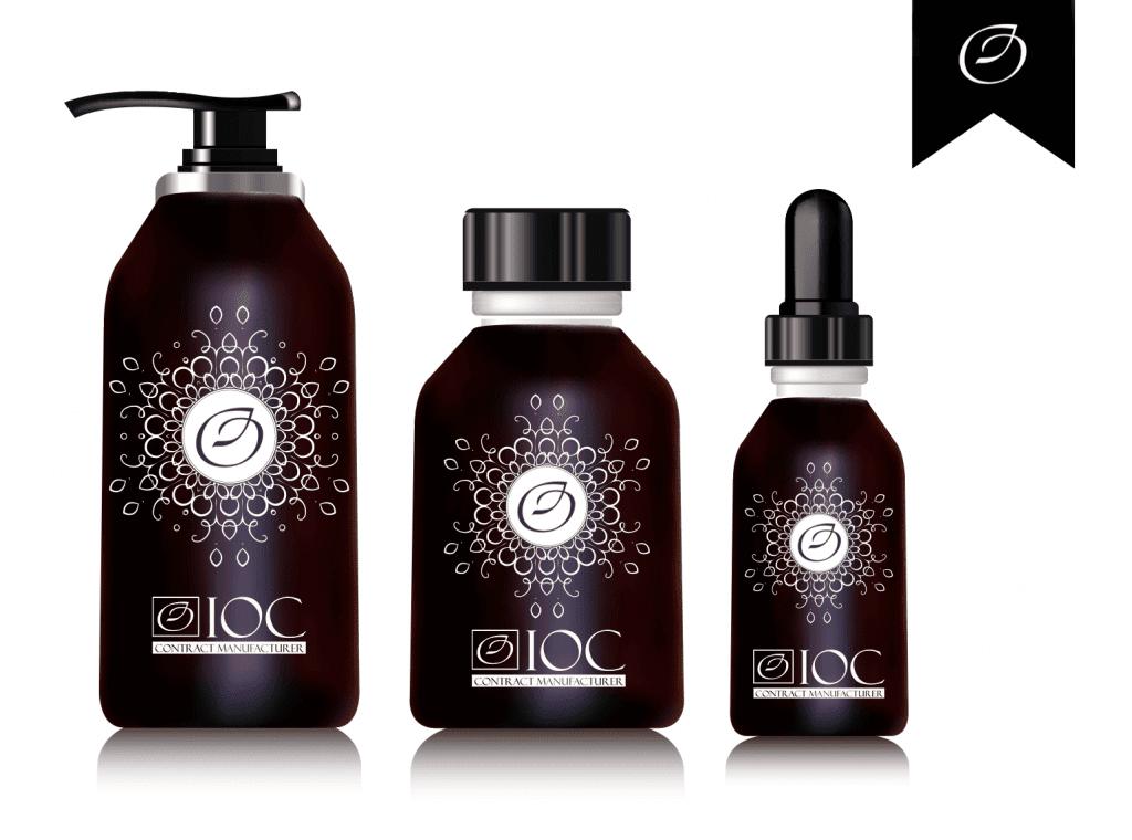Produkcja kosmetyków luksusowych i marek premium - najwyższej jakości kosmetyki pielęgnacyjne kontraktowy producent kosmetyków, kosmetyki na zlecenie ioc producent kosmetykow przyklad przekonwertowany