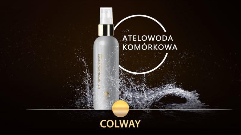 Produkcja kosmetyków luksusowych i marek premium - najwyższej jakości kosmetyki pielęgnacyjne kontraktowy producent kosmetyków, kosmetyki na zlecenie atelowoda 1 1 lq