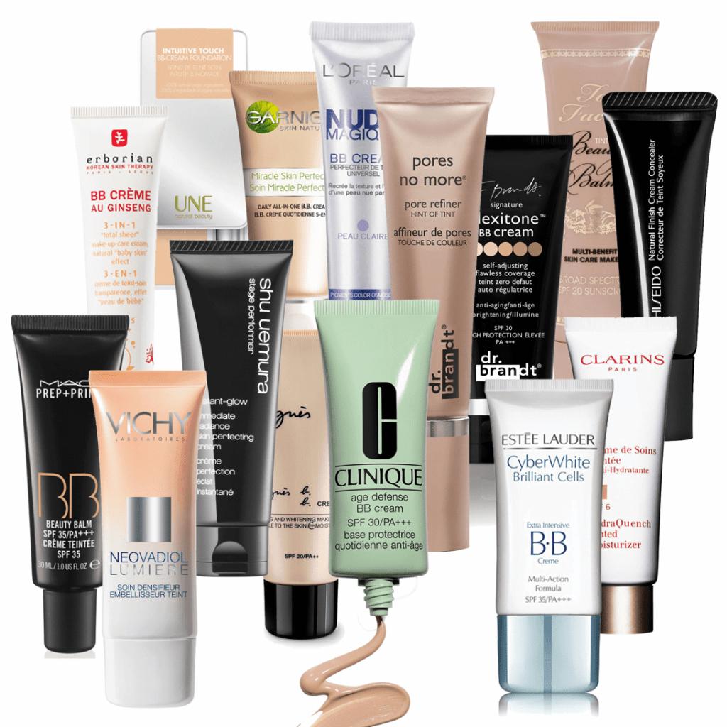 Produkcja kosmetyków luksusowych i marek premium - najwyższej jakości kosmetyki pielęgnacyjne kontraktowy producent kosmetyków, kosmetyki na zlecenie kremy bb
