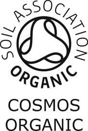 Produkcja kosmetyków luksusowych i marek premium - najwyższej jakości kosmetyki pielęgnacyjne kontraktowy producent kosmetyków, kosmetyki na zlecenie cosmos organic logo 300 dpi