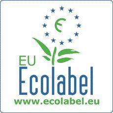 Produkcja kosmetyków luksusowych i marek premium - najwyższej jakości kosmetyki pielęgnacyjne kontraktowy producent kosmetyków, kosmetyki na zlecenie ecolabel