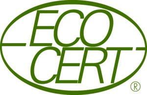 Produkcja kosmetyków luksusowych i marek premium - najwyższej jakości kosmetyki pielęgnacyjne kontraktowy producent kosmetyków, kosmetyki na zlecenie logo ecocert