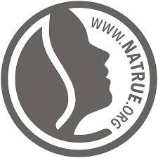 Produkcja kosmetyków luksusowych i marek premium - najwyższej jakości kosmetyki pielęgnacyjne kontraktowy producent kosmetyków, kosmetyki na zlecenie natrue