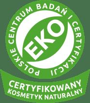 Produkcja kosmetyków luksusowych i marek premium - najwyższej jakości kosmetyki pielęgnacyjne kontraktowy producent kosmetyków, kosmetyki na zlecenie znak eko kosmetyk naturalny 1 e1497272573211