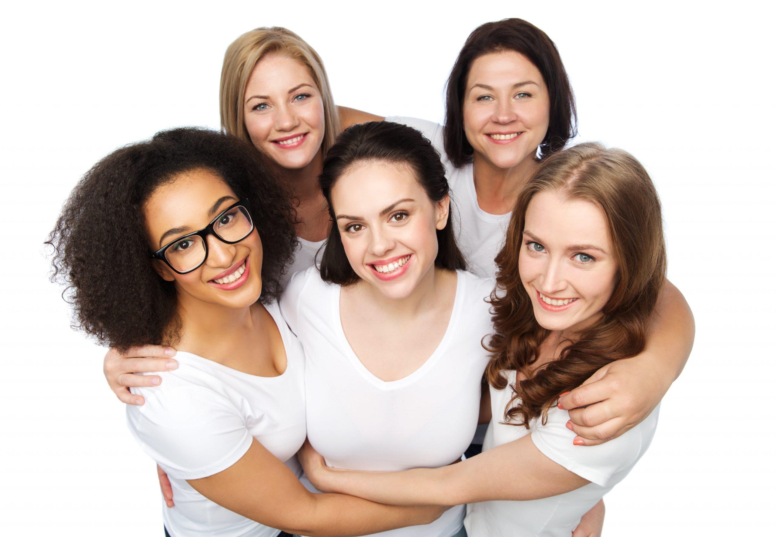 Produkcja kosmetyków selektywnych luksusowych i marek premium - najwyższej jakości kosmetyki pielęgnacyjne kontraktowy producent kosmetyków, private label, kosmetyki na zlecenie ioc producent kosmetykow 416368471 scaled