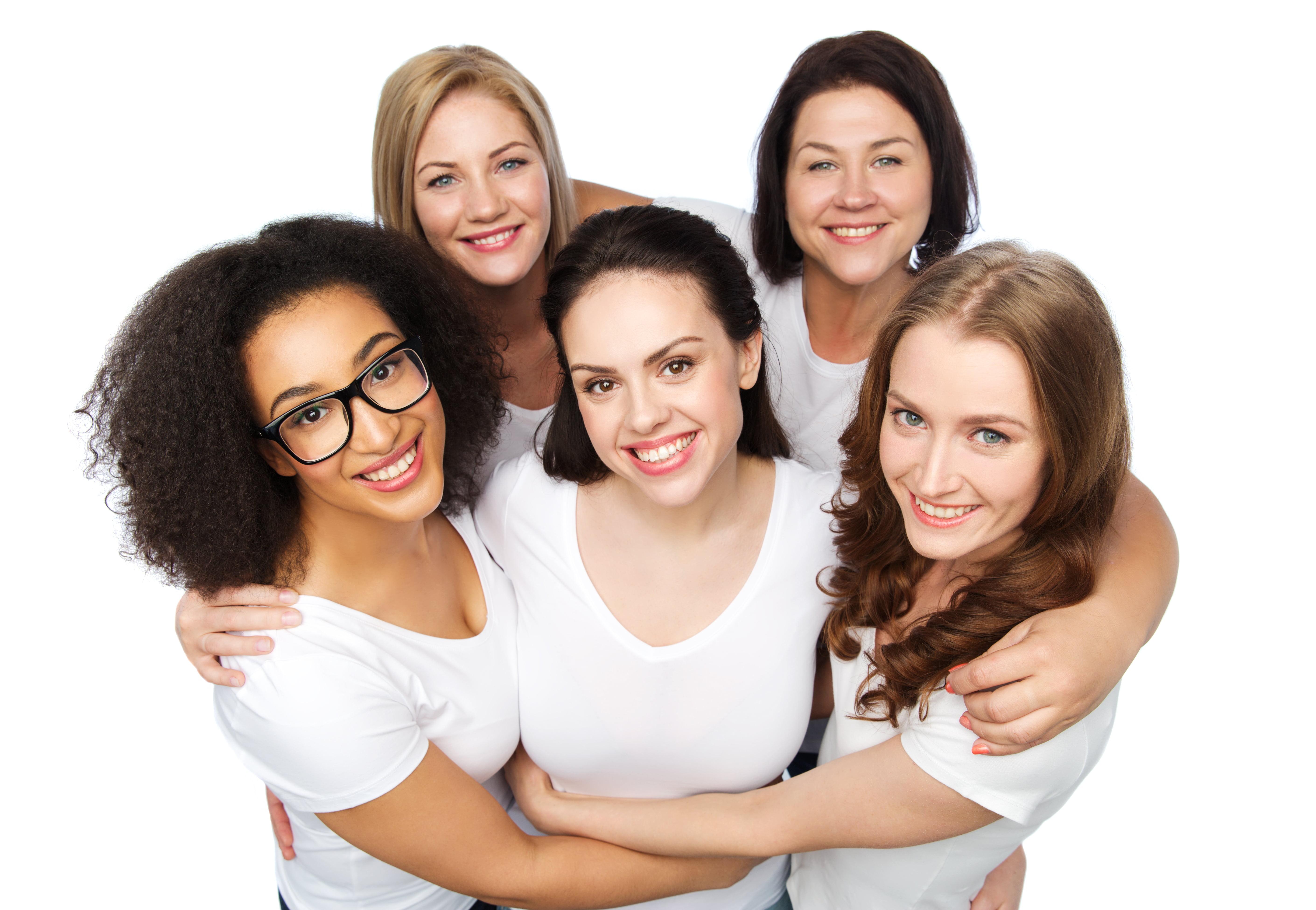 Jesteśmy idealnym producentem suplementów diety i kosmetyków również dla firm branży sprzedaży bezpośredniej i marketingu sieciowego mlm