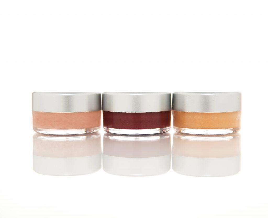 Produkcja kosmetyków luksusowych i marek premium - najwyższej jakości kosmetyki pielęgnacyjne kontraktowy producent kosmetyków, kosmetyki na zlecenie ioc producent kosmetykow 143487190