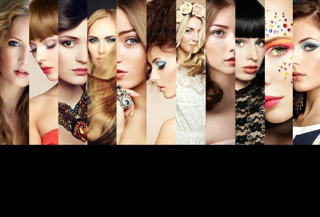 Produkcja kosmetyków luksusowych i marek premium - najwyższej jakości kosmetyki pielęgnacyjne kontraktowy producent kosmetyków, kosmetyki na zlecenie ioc producent kosmetykow 185720039