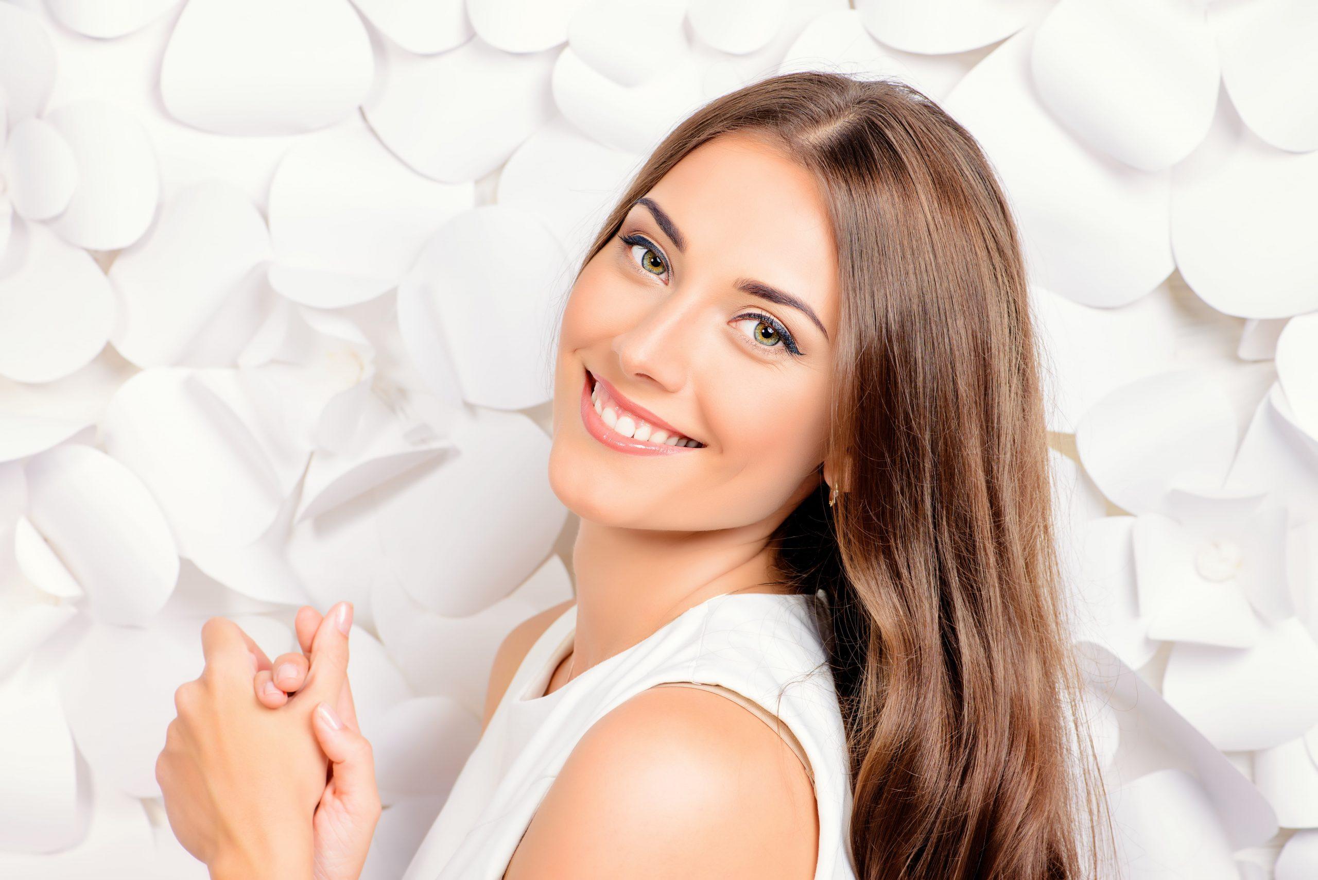 Produkcja kosmetyków selektywnych luksusowych i marek premium - najwyższej jakości kosmetyki pielęgnacyjne kontraktowy producent kosmetyków, private label, kosmetyki na zlecenie ioc producent kosmetykow 380169004 scaled