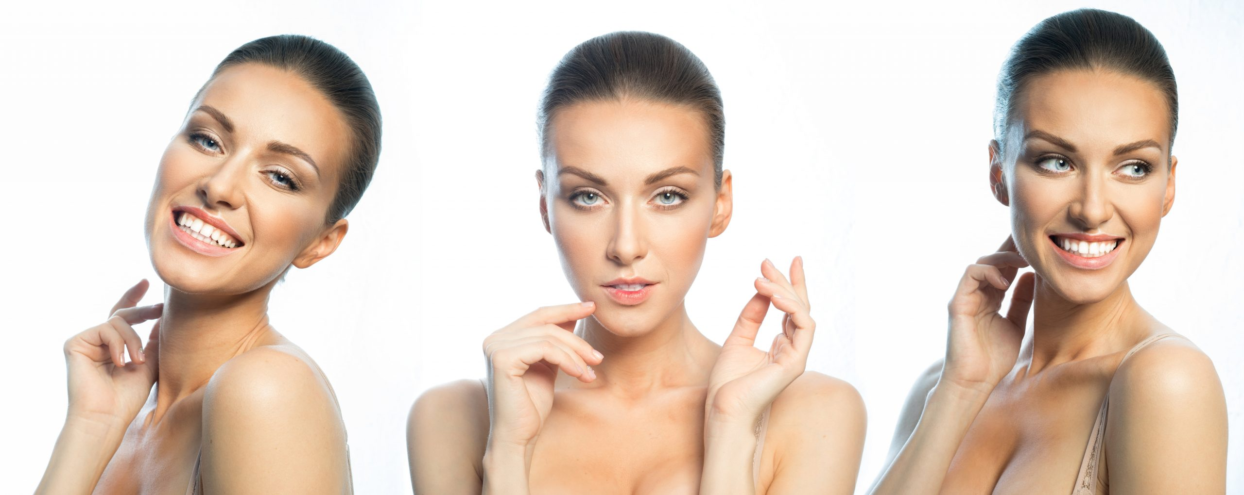 producent kosmetyków, producent kontraktowy kosmetyków, KONTRAKTOWY PRODUCENT KOSMETYKÓW