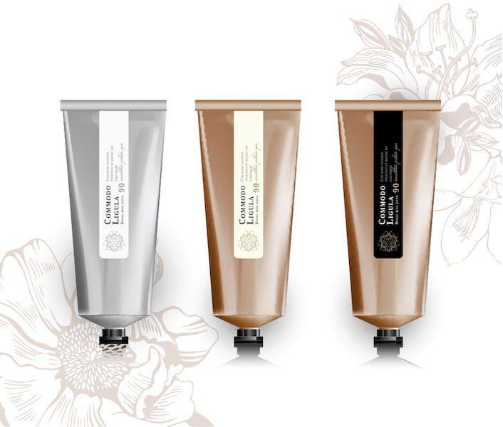 Produkcja kosmetyków luksusowych i marek premium - najwyższej jakości kosmetyki pielęgnacyjne kontraktowy producent kosmetyków, kosmetyki na zlecenie ioc producent kosmetykow 428491228